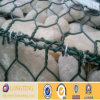 8*10 Gabion Box Retaining Walls Stone Baskets (LT-014)