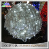 Holiday LED Decorations Light Outdoor Waterproof Christmas Ball