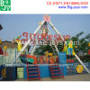 2015 New Design Amusement Park Pirate Ship for Sale (BJ-AT97)