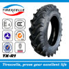 High Quality Agriculture Tire/Tractor Tyre (18.4-26, 18.4-30, 18.4-34, 18.4-38, 18.4-42)