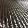 2/2 Twill Wovening 240g Car Parts Carbon Fiber
