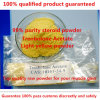99% Purity Legit Bodybuilding Anabolic Steroid Powder Trenbolone Acetate