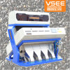 Most Popular 5000+Pixel 256channels Ce Certificated CCD Camera Sesame Color Sorter