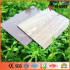 Polyester Coating Interior Wall Decoration Wooden Aluminum Composite Panel (AE-301)