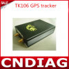 Tk103 Tk106 GPS Trackers for Heavy Vechiles, Vechile GPS Trackers