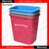 10L Kitchen Waste Bin
