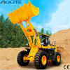 Ce Approved Practical Model 5000kg Loader for Sale
