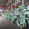 Steel Hot Rolling Mill