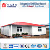 Steel Prefabricated Modular House