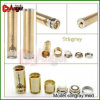 100% Mechanical Mod Clone Stingray Mod Black or Red Copper