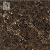 Full Body Rough Slate Tile 600X600mm Matte & Polished & Rough 3 Kinds of Surface High Class