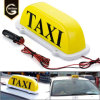 Professional Advertising Display for Taxi Roof LED Light Box Sign
