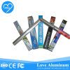 Corrugated Box Packed Aluminum Foil Roll for Food Packaging Storing