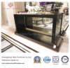 Hotel Furniture with Modren Display Table for Hotel Lobby (YB-F-2215)