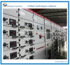Kyn28 Indoor High Voltage Sf6 Gas Insulated Switchgear with Circuit Breaker
