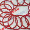 Polyurethane /PU O Ring Seals