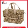 Storage Merchanics Tool Bag/Shopping Bag