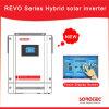 48VDC Nominal DC Voltage Hybrid Enengy Storage Inverter Revo Series