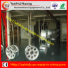 Poupular Industrial Car/Auto Painting Equipment