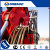 64 Meter Sany Sr205c10 Water Well Drilling Rig