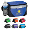 Cooler / Lunch Bag