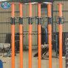 Adjustable Telescopic Construction Scaffolding Prop