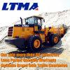 China Zl50 5 Ton Wheel Loader Price