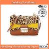 Designer Women Sling Bag Shoudler Case Handbags (BDX-171114)