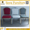 Wholesale Hotel Furniture Banquet Hall Chair