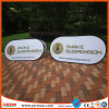 Cheap Sports Event a Frame Roll-up Banners
