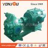 Waste Oil Transferable Gear Pump