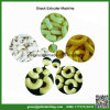Sell Snack Food Extruder Corn Puffed Rice Making Extruder Machine