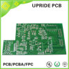 Smart Electronics Custom-Made Multilayer OEM/ODM PCB Board