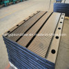 Rubber Expansion Joint for Bridge with Competitive Price
