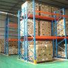 Adjustable Heavy Duty Warehouse Storage Pallet Rack