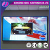 P4.81 Full Color Stage Background LED Video Wall
