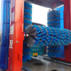 Automatic Bus Wash for Bus Cleaning Equipment with Bus Washer Price