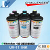 Infiniti/Challenger UV-11 Ink for UV Inkjet Printer Triangle UV Ink