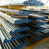 ASTM 9260h 9260 Steel Peeled Bright Surface Hot Rolled Bar