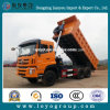 Sinotruk Cdw Heavy Duty Dumper for Sale
