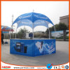 Custom Printing Pop up Advertising Fold Canopy Tent