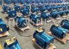 AC Brush St Stc Alternators Generator Dynamo