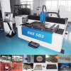 1000W 1500W 2000W High Precision Matel Laser Cutting Machine