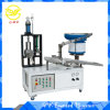China High Speed Semi-Auto Silicone Sealant Cartridge Filling Machine for Adhesive