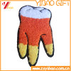 Season Selling Tooth Chenile Patches, Embroidery Patch, Embroidery Badge (YB-EP-433)