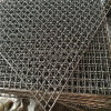 Super Duplex Stainless Steel Uns 32750 Woven Wire Mesh
