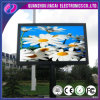 10mm LED Commercial Video Display
