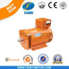 Hot Sales St Single Phase 220V Dynamo Alternator 12kw St-12