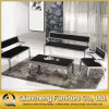 Simple Fashionable Style Furniture Series Leisure Chair
