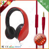 Stereo Noise Cancelling Headphones Best Price